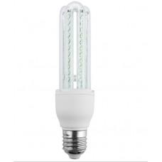 SIDEF BEC LED 3U, E27, 7W, LW